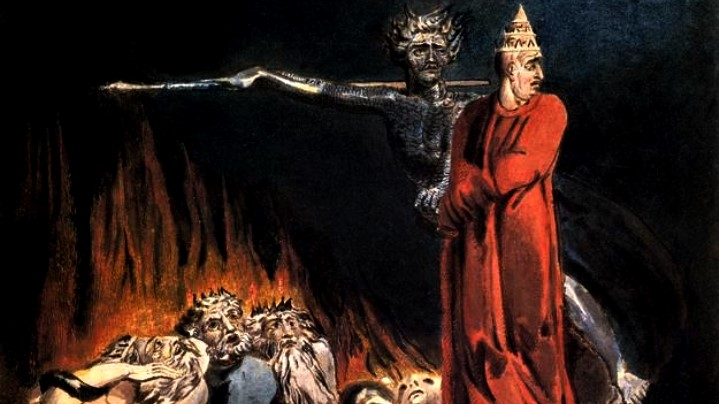 abortion pew research satanism